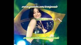 Maite Perroni - Esta Soledad - Calidad de CD