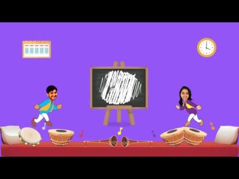 Xxx Mp4 SAGAR ALISHA II ANIMATION OF TWO LOVELY COUPLE II MAMTA STUDIO II MUMBAI II 3gp Sex