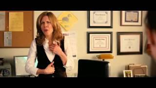 The English Teacher Official Trailer HD