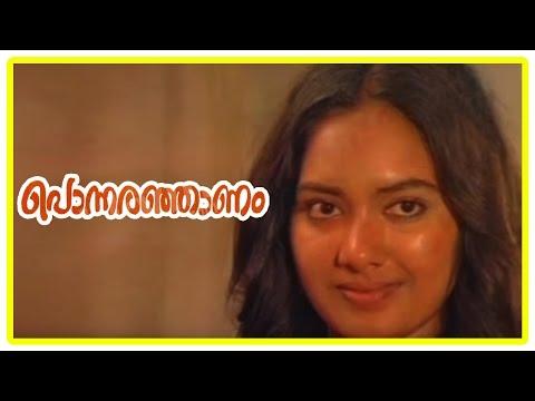Xxx Mp4 Ponnaranjanam 3gp Sex