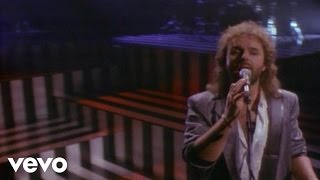 38 Special - Like No Other Night