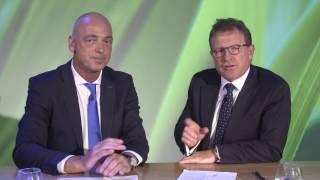 Fonterra Interim Results 2017 - SKY Broadcast to Farmers