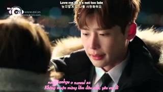Awesome korean serial with indian song sanam re heart touching