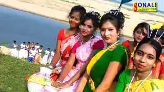 Dub Dibo Jole*প্রেম করবো মনে #Latest love,jhumar,folk bangla manbhum video 2015
