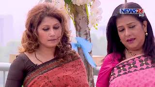 Roshona Bilash-2018_Day-21 - রসনা বিলাস - Ifter Special with Suborna Mustafa & Soud