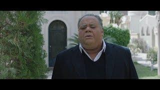 """إختفاء - محمد ممدوح """" سليمان """" يبدع في مشهد مؤثر جداً """" أنا بموت يا نسيمة """""""
