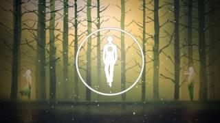 Dark psy: Hutti Heita - Hutti Heita (2015 - Full Album)