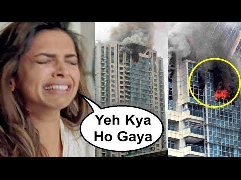 Xxx Mp4 Deepika Padukone House In Mumbai Caught Fire 3gp Sex