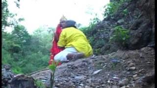 Naagni Vis Harni [Full Song] Naagni Mata De Waar Lageyo