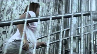 Restitution film (2015) teaser trailer 1