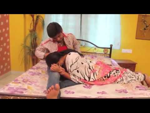 Xxx Mp4 Indian Lovers Romance In Secrete Room 3gp Sex