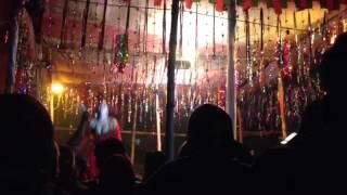 Bangla hot jatra kk