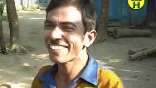 Vadaima - সারাদিন দুধ মুধ হাতাই - Sharadin Dud Mud Hatai | New Bangla Comedy 2017