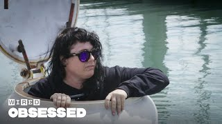 How This Woman Started Diving in DIY Submarines | Obsessed | WIRED