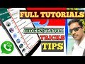 Gb Whatsapp Full Tutorial In Tamil