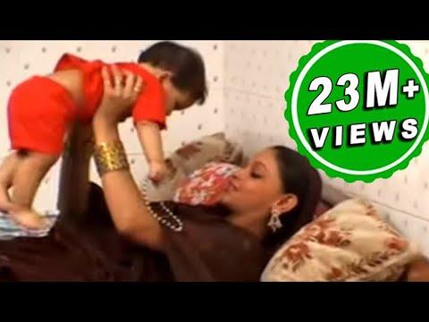 Xxx Mp4 Maa Tere Doodh Ka Haq Humse Ada Kya Hoga Watch Full Video Song 3gp Sex