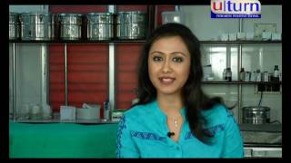 Dr. Shiuli Mukherjee Exclusive on Chetona : Episode - 3
