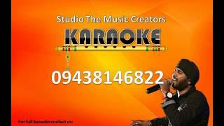 bele bele jibana bi  ODIA KARAOKE any types of karaoke contact- 9438146822