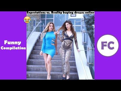 New Lele Pons Instagram Videos 2018  Best Lele Pons Videos-Funny Compilation