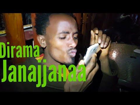 Xxx Mp4 New Top Dirama Afan Oromo 2019 Janajjanaa Gurbaa Dhalaa Sahee Dhiira Janajjanu 3gp Sex