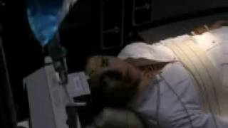 Kyle Xy Season 3 - Episode 1 - Preview ABC Family #2