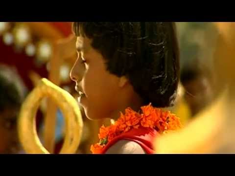 Xxx Mp4 Pallivaalu Bhadravattakam Nadanpattu Theyyarayyam 3gp Sex