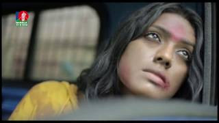 Kalagul | Bangla Telefilm | Tisha | Full HD Video | BanglaVision