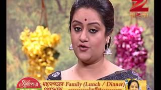 Rannaghar - Episode 3190 - June 11, 2016 - Best Scene