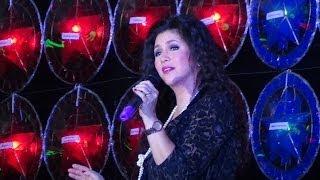 REGINE VELASQUEZ - Hulog Ka Ng Langit (Hulog Ka Ng Langit Mall Tour: SM City Pampanga)