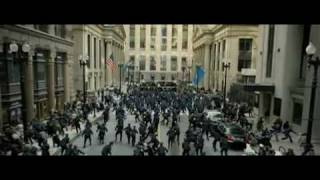THE DARK KNIGHT TRAILER 4