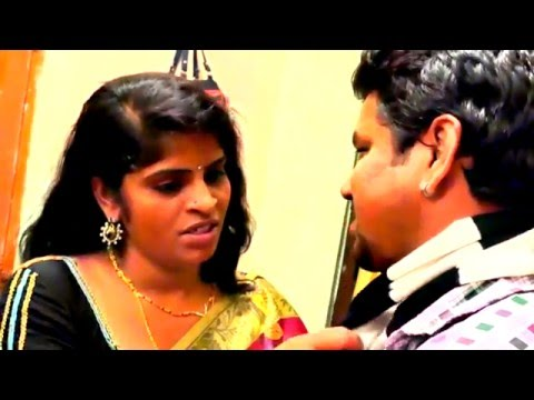 Xxx Mp4 Hot Tamil Short Film Sleeping Indian Aunty Romance With Thief 2015 3gp Sex