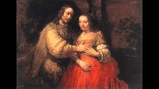 Johann Rufinatscha - Die Braut Von Messina - Ouverture