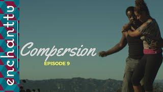 Compersion Episode 9: Superman