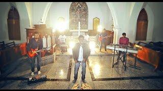 Ane Wala by Rithvik Premdass \ Samuel Stanley Jones \ Hindi Christian Song \ Music Video HD - 2015