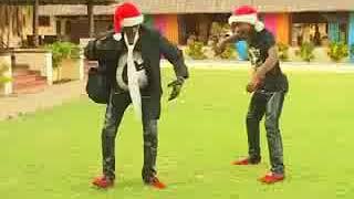 Enock Jonas _ Kizungu Zungu _ Official Video HD_low.mp4