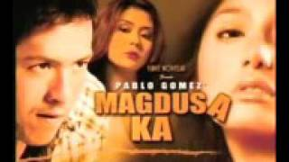 Magdusa Ka 57 1 full video at www chismisan com
