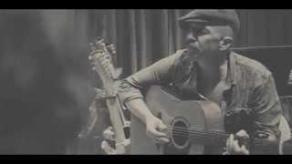 Foy Vance - She Burns (Acoustic - Live From Blackbird Studios)