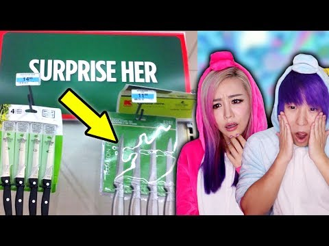 The Most Inappropriate Supermarket Fails!