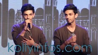 """Anirudh unveils """"Madras Gig """" with Sony Music For Knack Studios"""