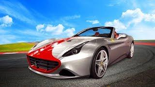 I GOT A NEW CAR!? (CSR2)