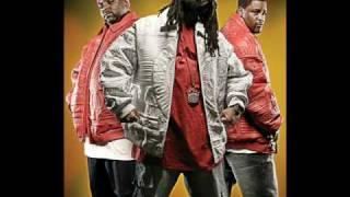 Lil Jon & Oobie - Nothing free