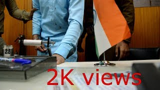 Ji Hazur | Short film teaser ( HINDI ) | Releasing on 28th july 2017
