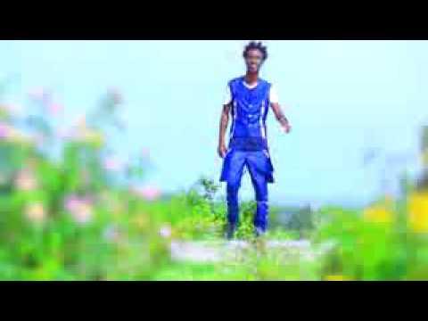Download New Oromo Music Nabiyuu Amana*** Garoo Tiyya*** wallee cidhaa heddu bareedu free