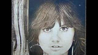 Linda Ronstadt -  Lago Azul