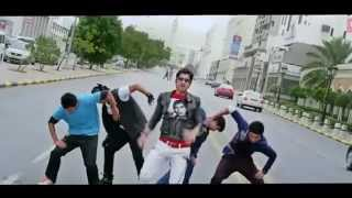 De Signal full song(deewana bangla movie)
