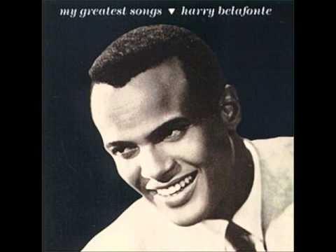 Xxx Mp4 Harry Belafonte Banana Boat Song Day O 3gp Sex