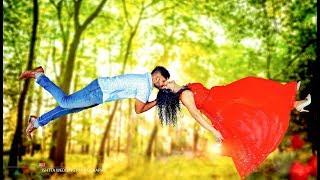 Pre wedding song Bangalore