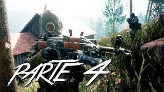 COD Modern Warfare Remastered #04