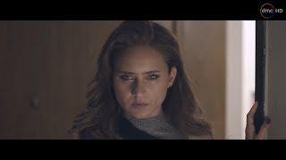 مسلسل لأعلى سعر - ياترى ايه رد فعل جميلة على ليلى بعد ما كسرتلها معهد الباليه ؟