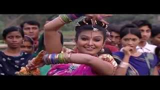 Gohor Baida Drama Serial | NonStop Bangle Telefilm | Drama Music 2015